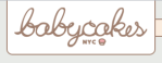 Visit Baby Cakes NYC