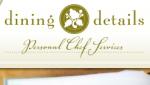 Visit Dining Details blog